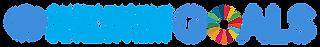 E-Sustainable-Development-Goals-04.png