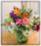 garden tour flowers 4.JPG