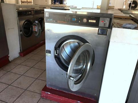 speed q lavadoras (1).jpeg
