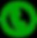 fono-green.png