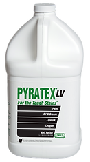 PYRATEX LV GL PNG.png