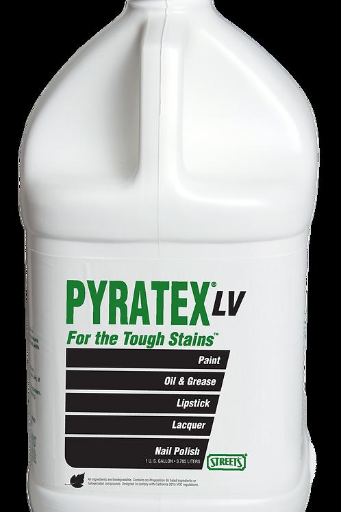 Pyratex LV