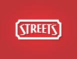 Distribuidor autorizado Streets
