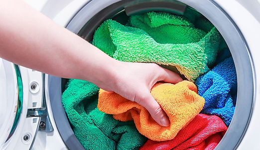 manchas-de-ropa-de-color-1080x627.jpg