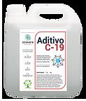 ADITIVO C19.png