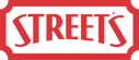 logo streets 2020 - rojodark.png