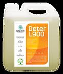 17 DETER-L900.png