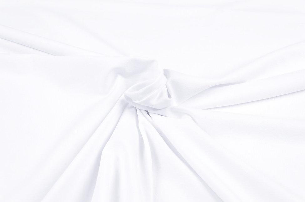 comprar-tela-barata-economica-blanca_edi