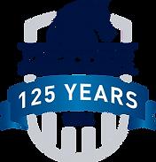 dexter-125th-logo.png