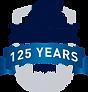 dexter-125th-logo-standard-png_t3tpBqG70