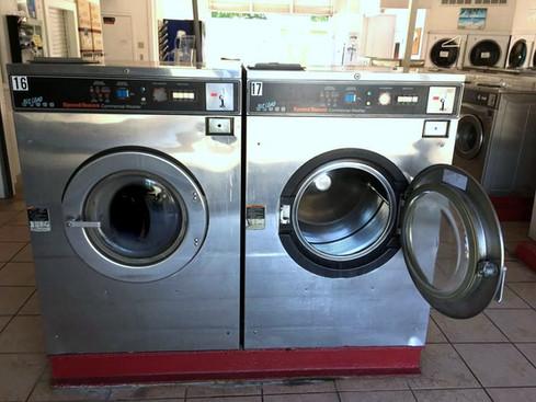 speed q lavadoras.jpeg