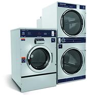 lavadora mas secadora blue.png