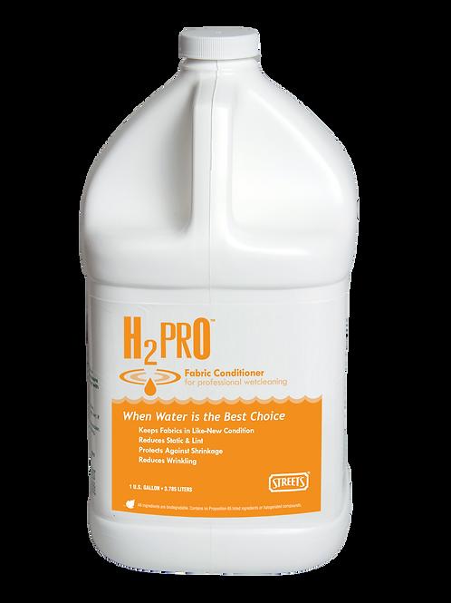 H2PRO Fabric Conditioner