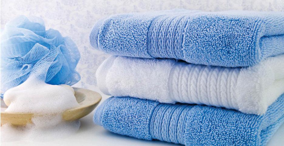 toallas suaves azules.jpg