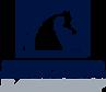 logo dexter 1.png