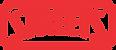logo streets 2020 - rojo.png
