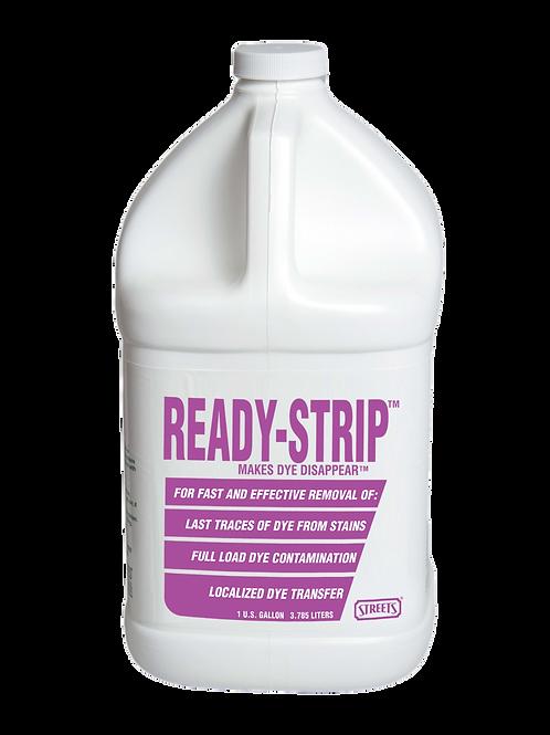 Ready-Strip