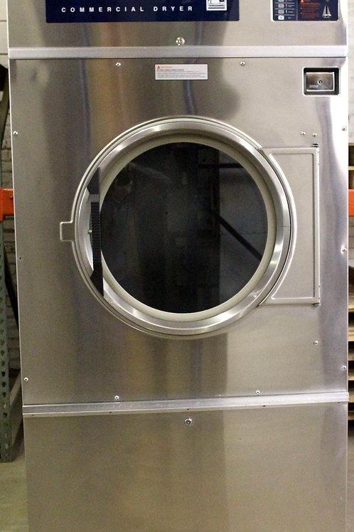 Secadora Dexter 75Lb