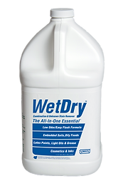 WetDry GL PNG.png