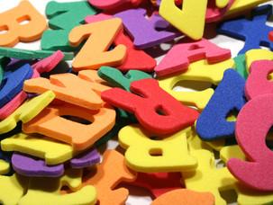 מחקר קליני מבוקר המשווה בין שתי שיטות טיפול בילדים עם אוטיזם: PRT מול ABA