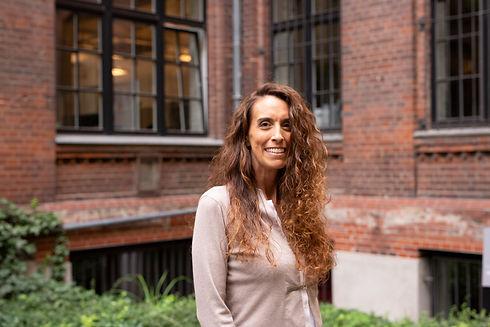 Serena Carloni