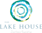 LHCF logo.png