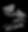 SC_ARTS_CENTRE_BLACK3.png