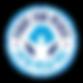 FFP_Master_Logo_Keyline_RGB (4).png