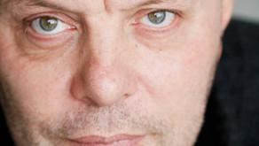 CAST ANNOUNCEMENT - David Schaal