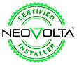 Certified-Installer-green-web.jpg