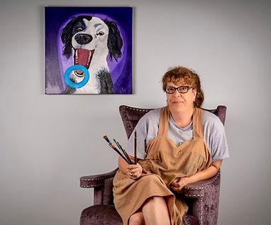 Lori Rowe