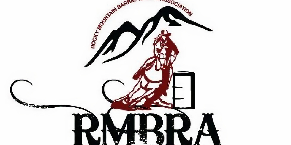 RMBRA Barrel Jackpot