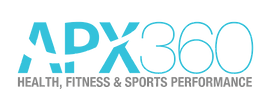 APX360%20Logo%20-%20Blue_edited.png