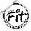 JGF_web_logo.png