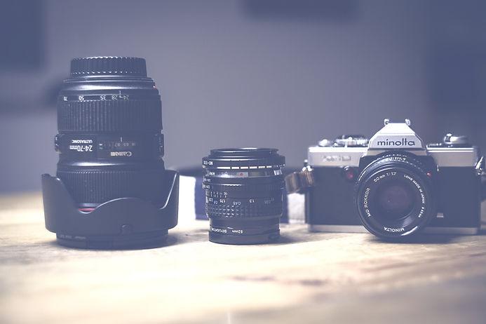 Camera%20Equipment_edited.jpg