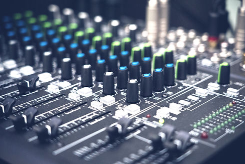 Audio%20mixer%20equipment._edited.jpg