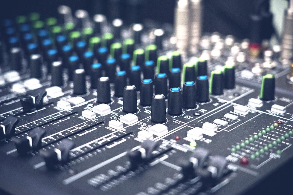 Audio%20mixer%20equipment._edited.jpg