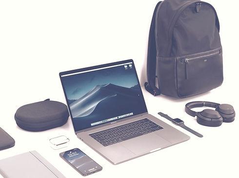 MacBook%2525252520Pro%2525252520on%25252
