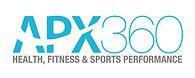 APX360 Logo - Blue.jpg