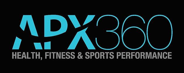 APX360%20Logo%20-%20Blue_edited.jpg