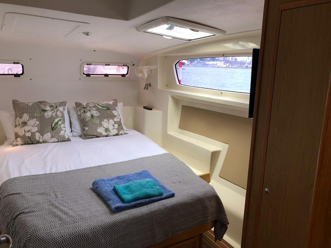Perfect guest cabin port aft.JPG
