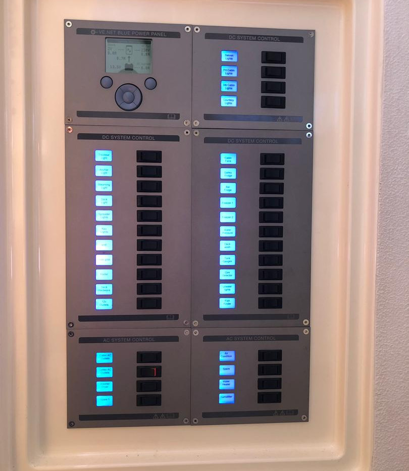 Perfect Switch Board.JPG