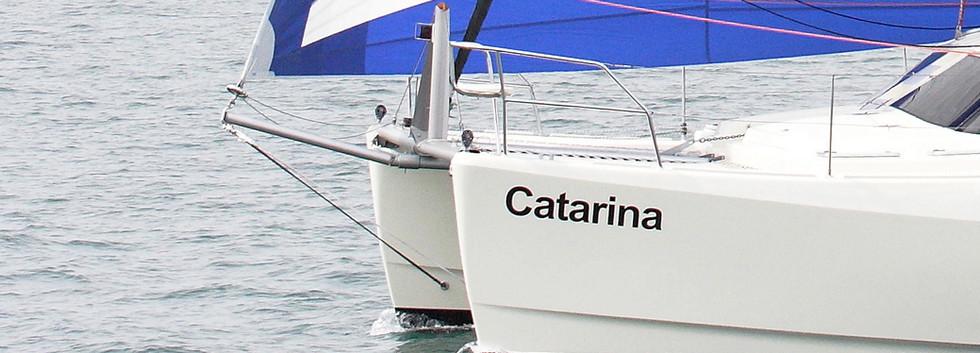 Catarina bow sprit.jpg