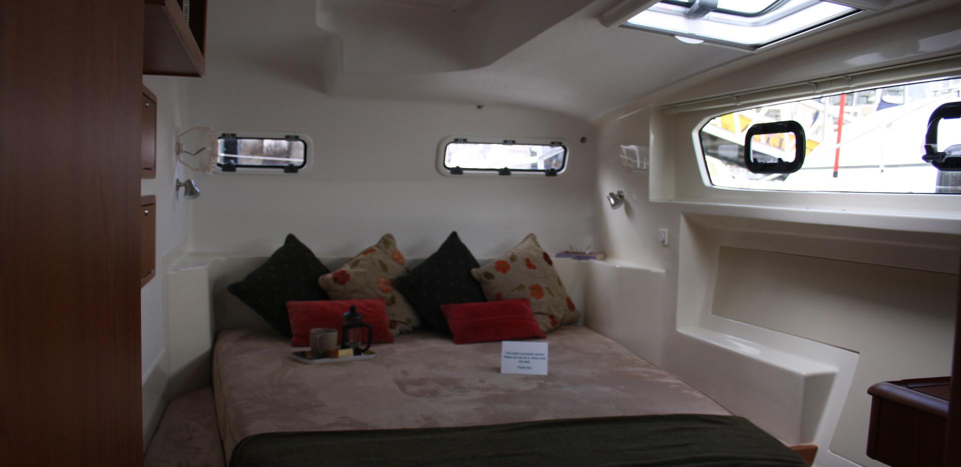 Port Aft cabin.JPG