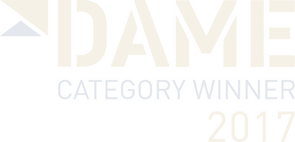 Logo%20DAME_Category%202017_edited.png