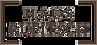 Haus-Rupitsch-Logo.png