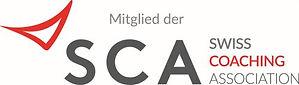 SCA-Logo-Mitglied.jpg