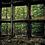 Thumbnail: Övergiven - Posterperfect featuring Jenny Wande