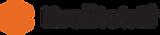 KvalitetsEl - logo Svart.png