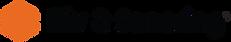 Riv & Sanering - logo Svart.png